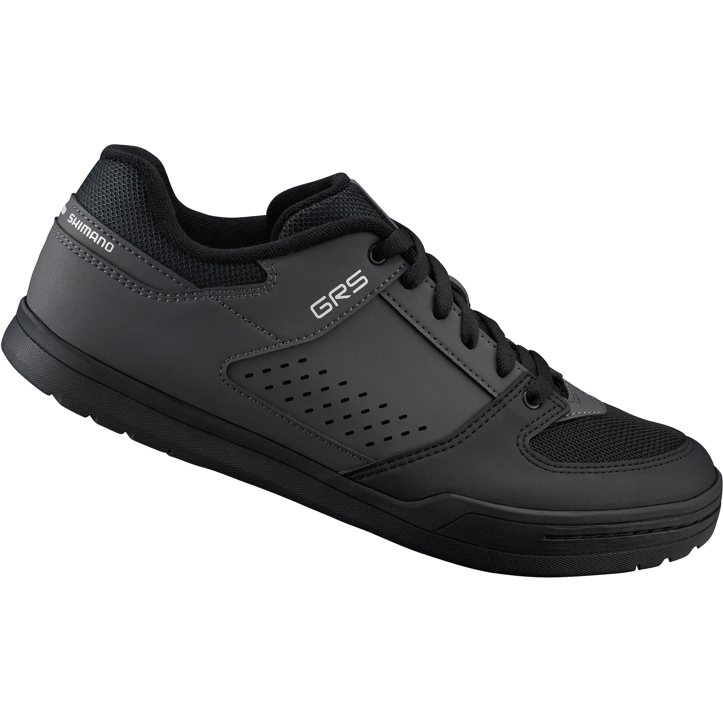 Non Skate Shoes Good For Skating Thread