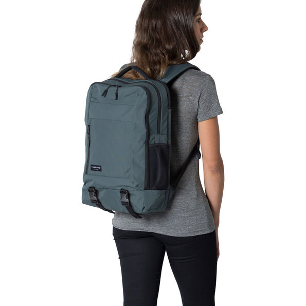 Timbuk2 The Authority Pack