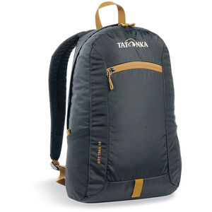 Tatonka City Trail 16 Backpack black black