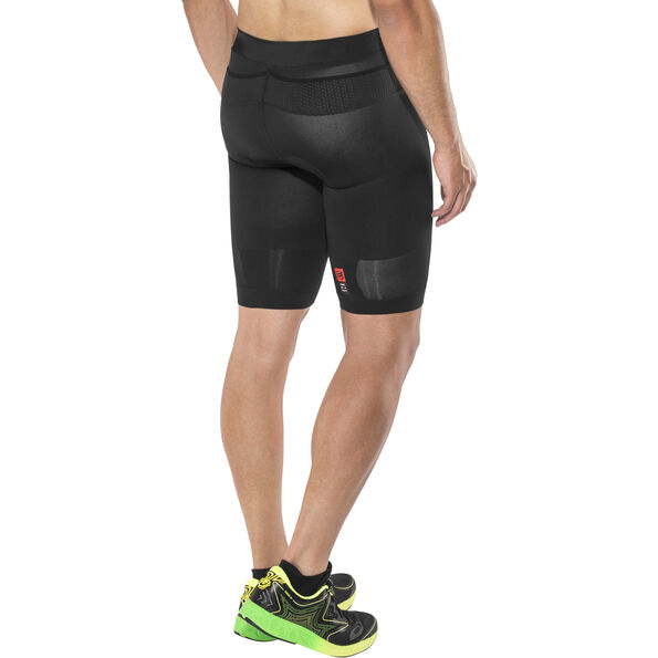 Compressport Triathlon Under Control Shorts Herren