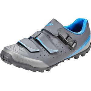 Shimano SH-ME301W Shoes Damen grey grey