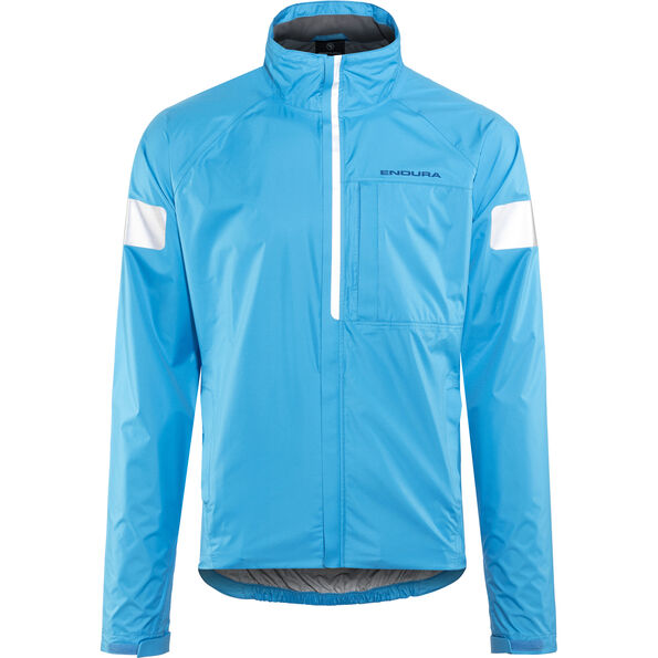 Endura Urban Luminite Jacke