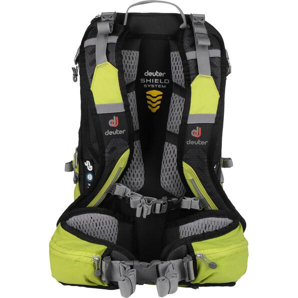 Deuter Attack Enduro 16 Protector Backpack