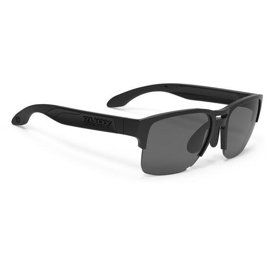 Rudy Project Spinair 58 Sunglasses bei fahrrad.de Online