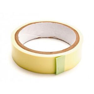 NoTubes Felgenband 10 yd x 25 mm