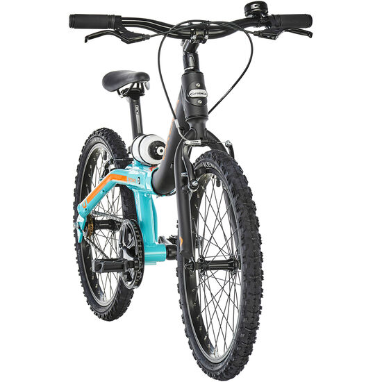 ORBEA Grow 2 1V bei fahrrad.de Online