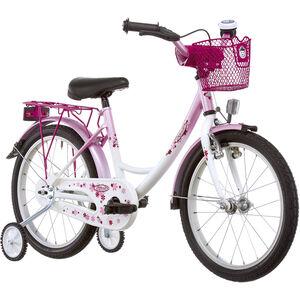 """Vermont Girly 16"""" Mädchen pink pink"""