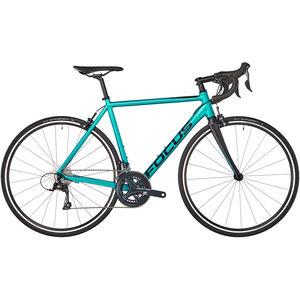 FOCUS Izalco Race 6.7 blue matt bei fahrrad.de Online
