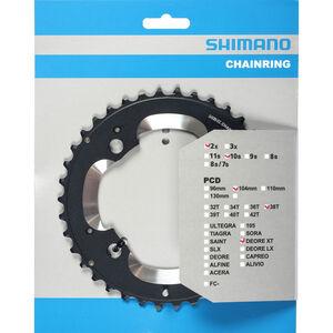 Shimano Deore XT FC-M785 Kettenblatt AM 10-fach