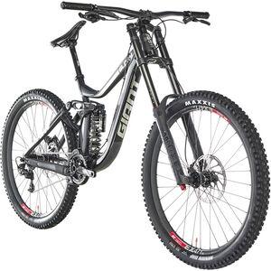 Giant Glory 1 Black bei fahrrad.de Online