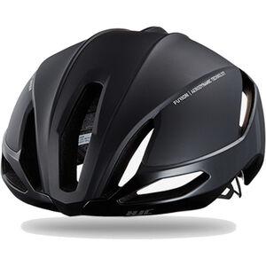 HJC Furion Road Helmet matt gloss black matt gloss black