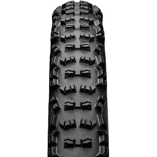 Continental Trail King 2.4 Sport 27,5 Zoll Draht Skin bei fahrrad.de Online