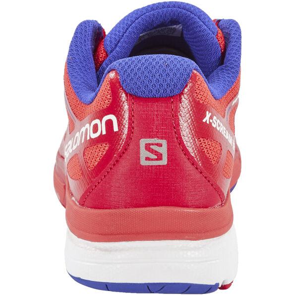 Salomon X-Scream Foil Trailrunning Shoes Damen
