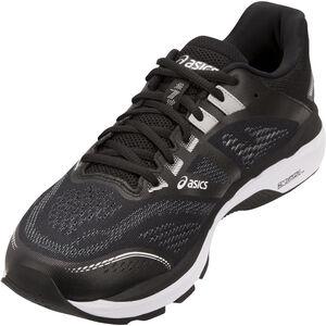 asics GT-2000 7 Schuhe Herren black/white black/white