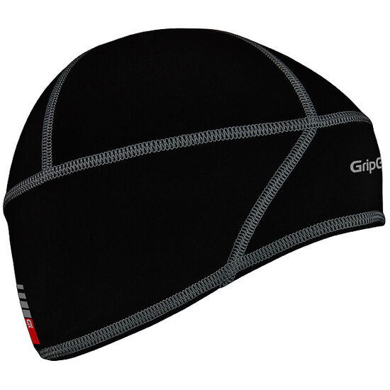 GripGrab Skull Cap bei fahrrad.de Online