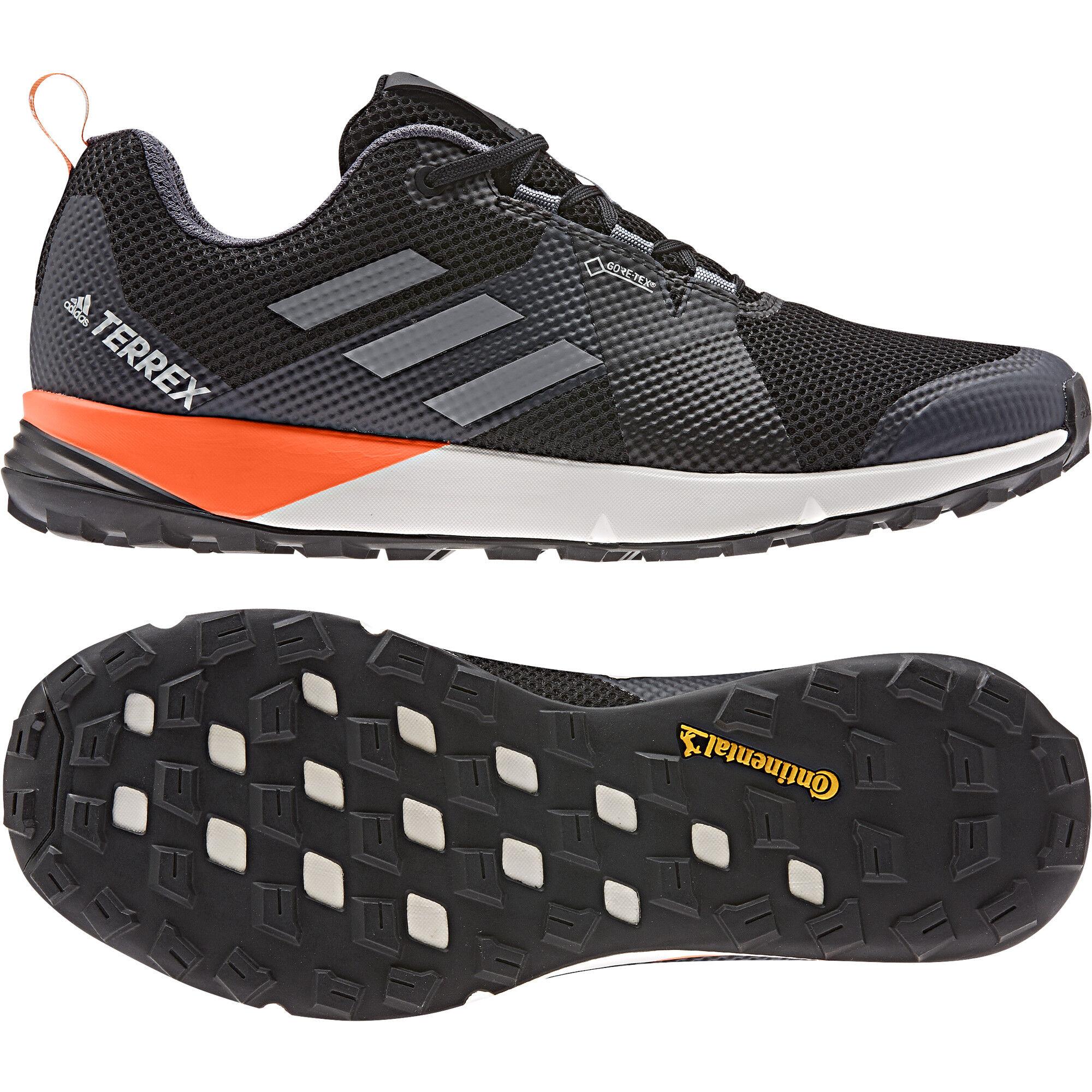 Adidas Adidas Schuhe Schuhe Herren Herren Terrex N0wkXO8Pn