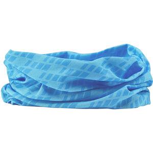 GripGrab Multifunctional Neck Warmer blue blue