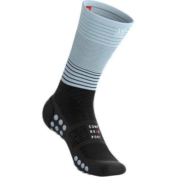 Compressport Oxygen Mid Compression Socks