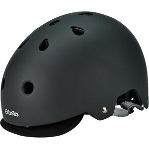 Electra Bike Helmet matte black bei fahrrad.de Online