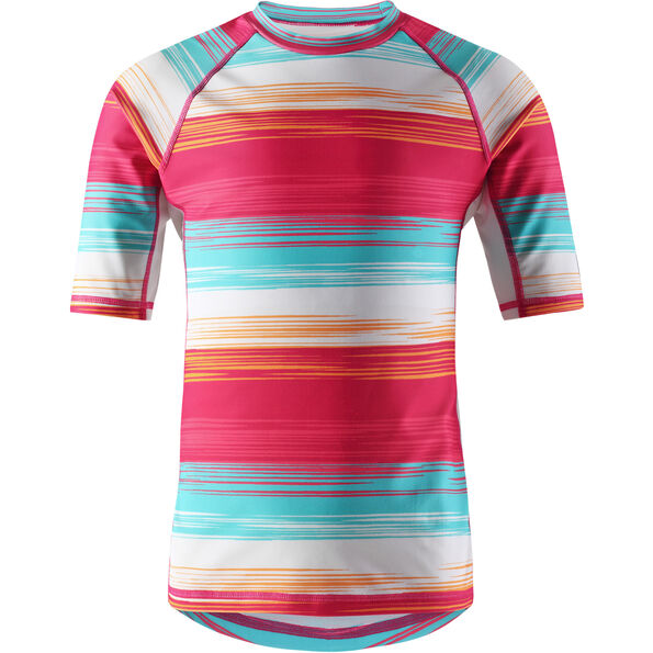 Reima Ionian Swim Shirts Mädchen