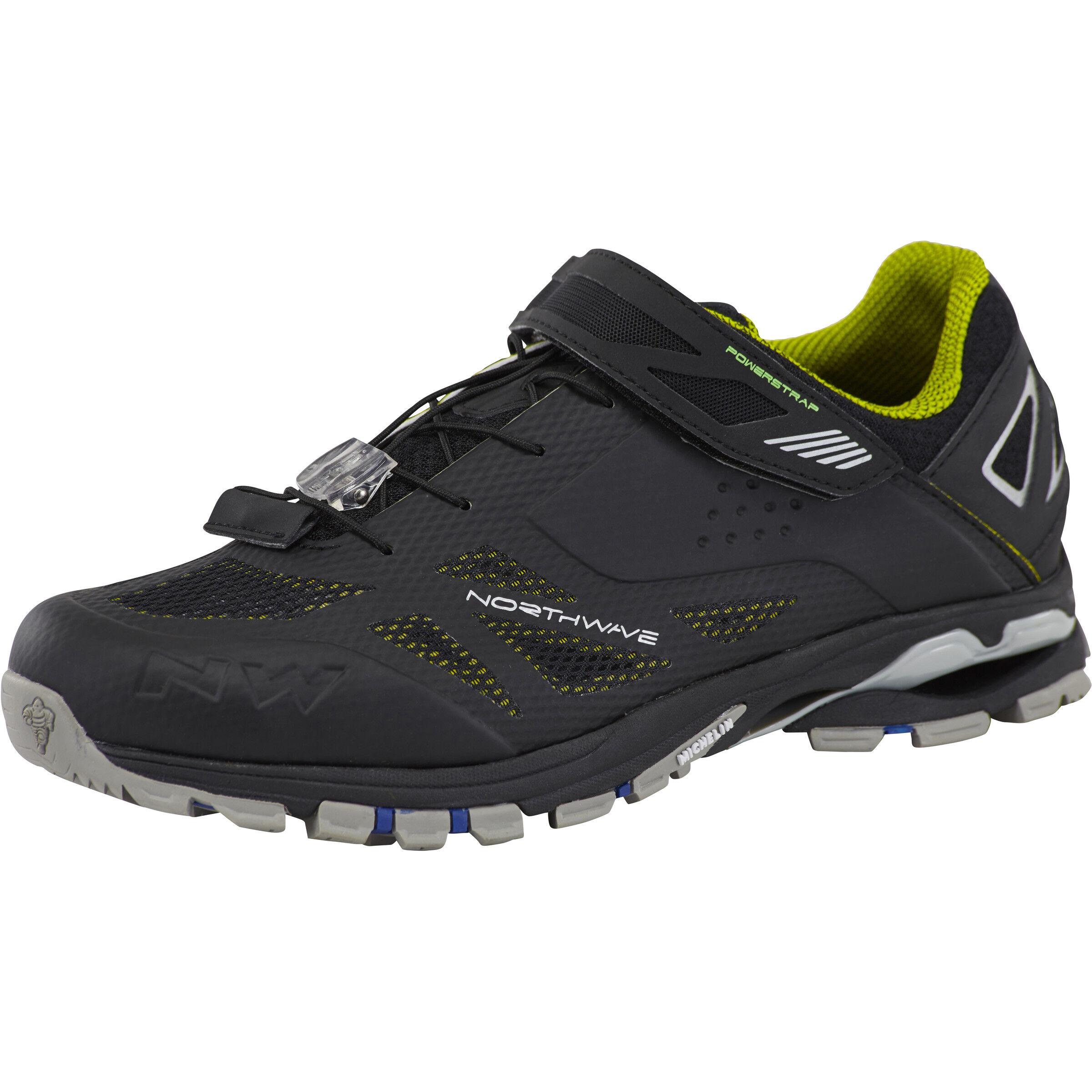 Adidas Terrex Günstig Mtb Kaufen Schuhe hdxQtsrC