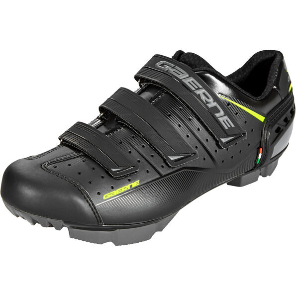 Gaerne G.Laser Cycling Shoes