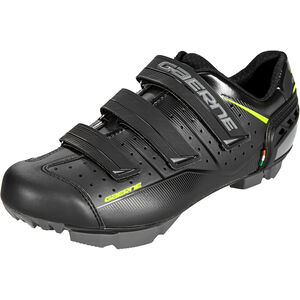 Gaerne G.Laser Cycling Shoes Herren black black