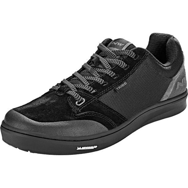 Northwave Tribe Shoes Herren black
