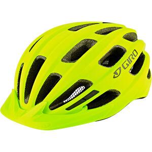 Giro Register MIPS Helmet highlight yellow highlight yellow