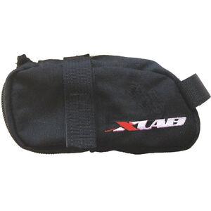 XLAB Mini Tasche schwarz bei fahrrad.de Online