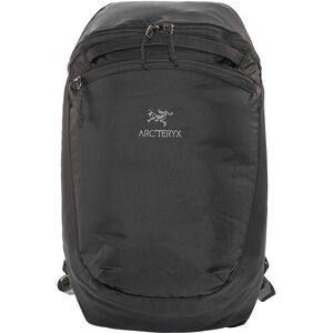 Arc'teryx Index 15 Backpack Black bei fahrrad.de Online