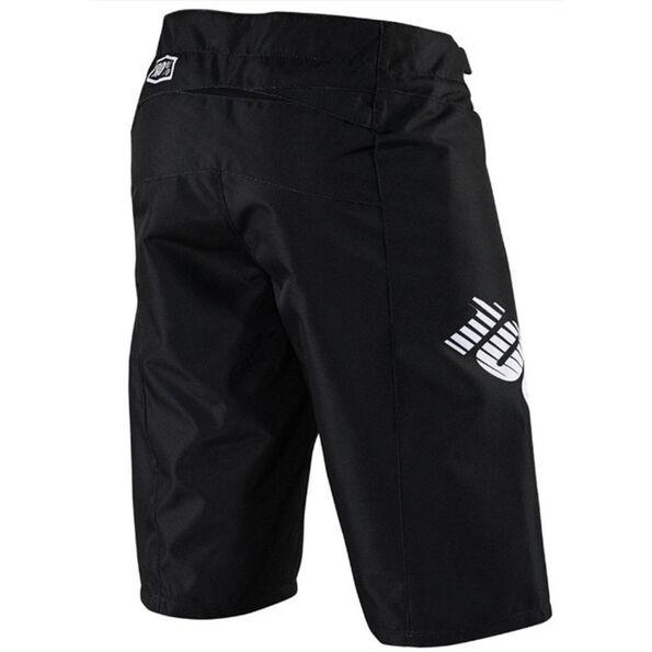 100% R-Core DH Shorts Kinder