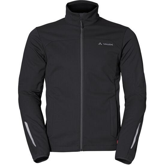 VAUDE Wintry III Jacket Men bei fahrrad.de Online