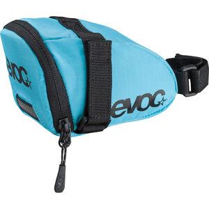 EVOC Saddle Bag 0,7 L neon blue neon blue