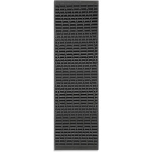 Therm-a-Rest RidgeRest Classic Mat Large charcoal charcoal