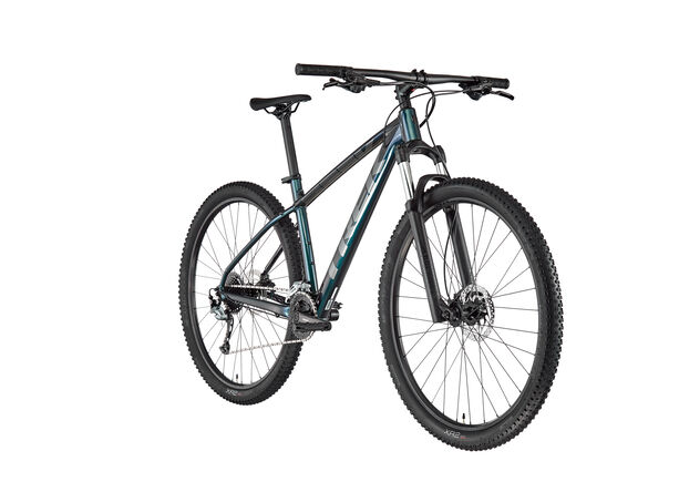 Trek Marlin 7 emerald iris