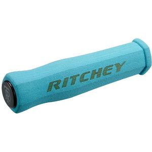 Ritchey WCS True Grip Griffe blue bei fahrrad.de Online