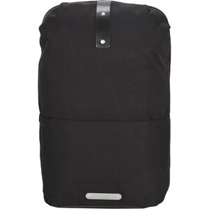 Brooks Dalston Knapsack Medium 20 L black black