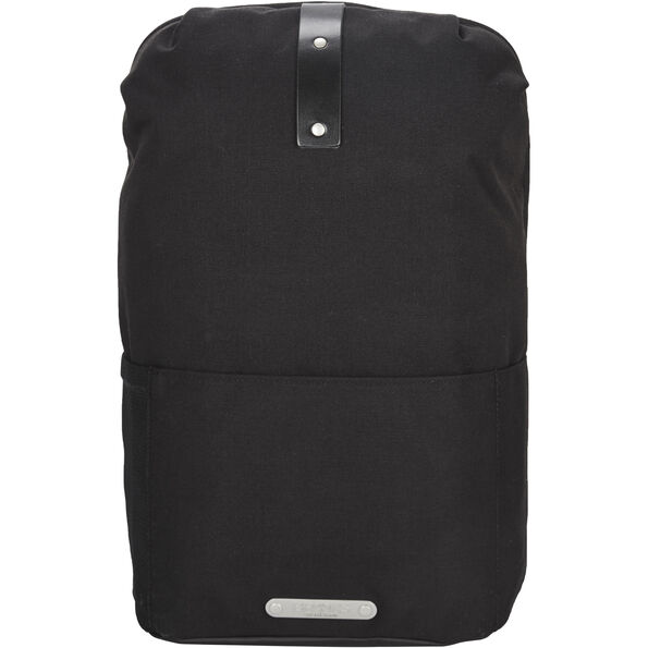 Brooks Dalston Knapsack Medium 20 L