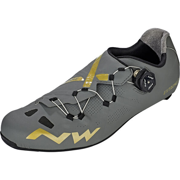 Northwave Extreme GT Shoes