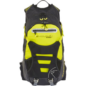 Endura MT500 Enduro Protector Backpack 15l black/yellow bei fahrrad.de Online