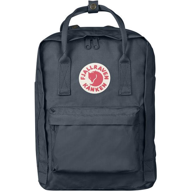 "Fjällräven Kånken Laptop 13"" Backpack graphite"