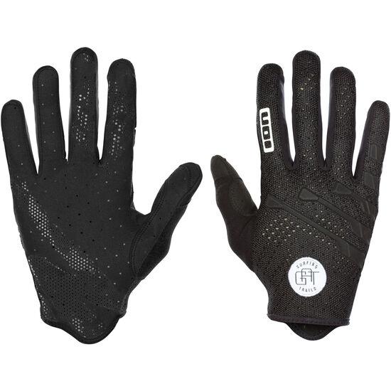 ION Gat Gloves bei fahrrad.de Online