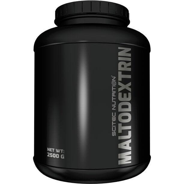 SCITEC Maltodextrin Pulver 2500g