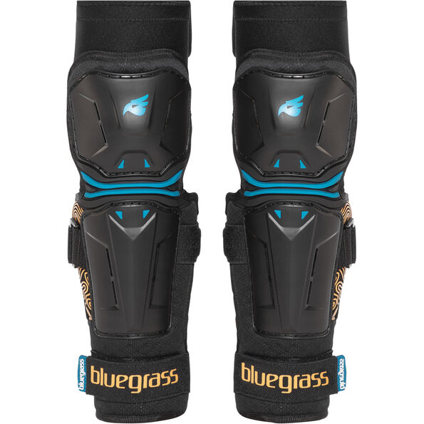 bluegrass Big Horn Knee/Shin Protector