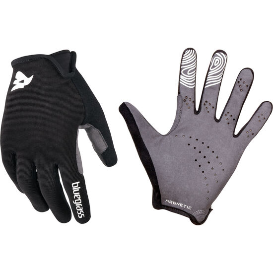 bluegrass Magnete Lite Gloves bei fahrrad.de Online