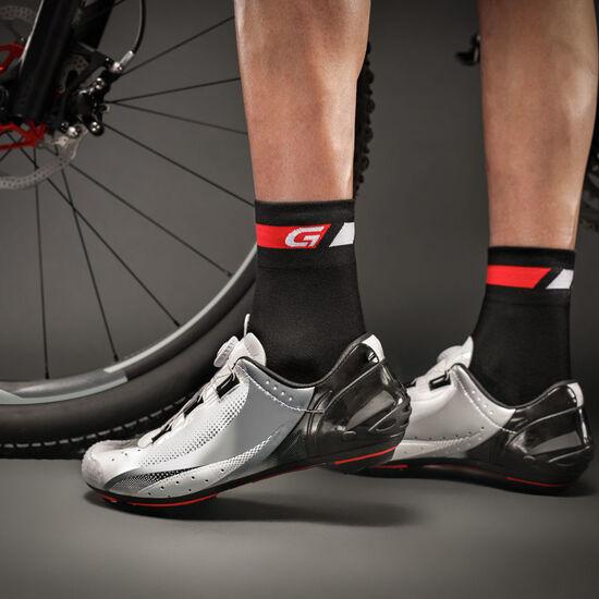 GripGrab Classic Regular Cut Socks 3-Pack bei fahrrad.de Online