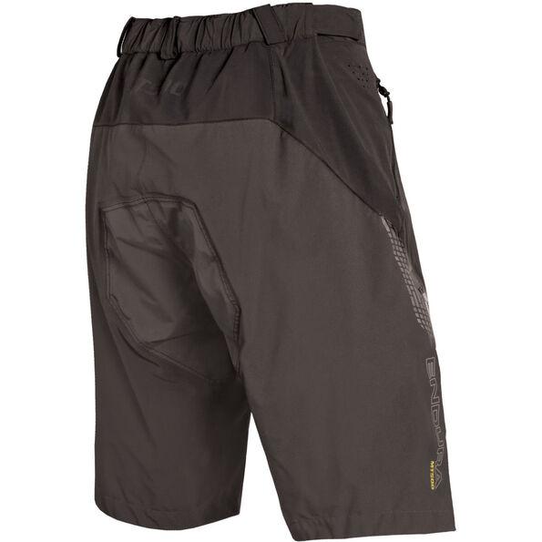 Endura MT500 Spray II Baggy Shorts