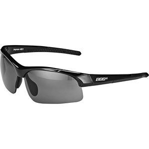 BBB Impress Small BSG-48 Sportbrille schwarz glanz bei fahrrad.de Online