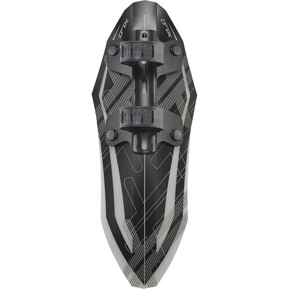 "XLC MGC-05 Mudguard VR 20-29"""